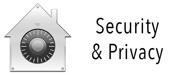 securityprivacy