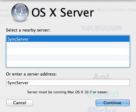 Server10
