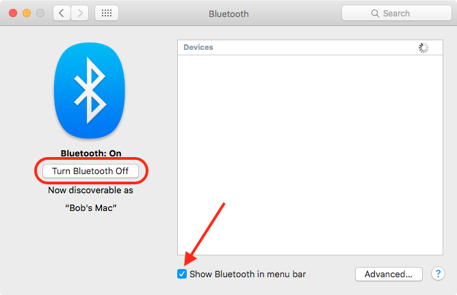 bluetooth-settings