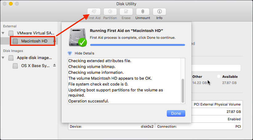 osx-recovery-disk-utility-first-aid