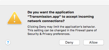 osx-firewall-permission