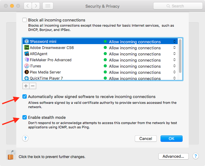 osx-firewall-settings