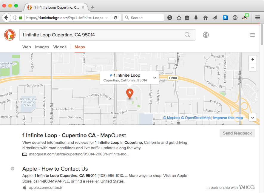 duckduckgo-maps-1