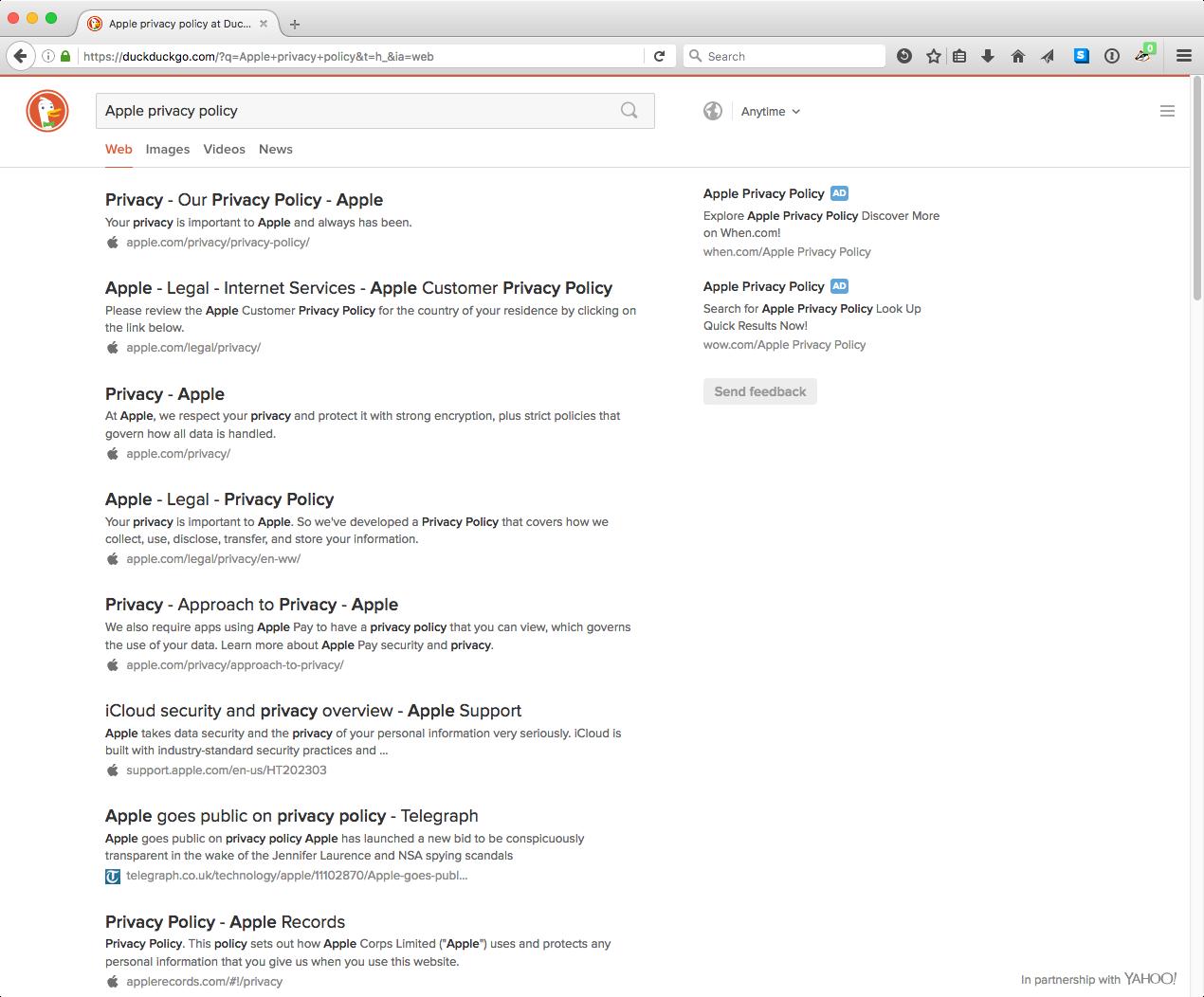 duckduckgo-search-results