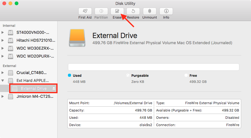 sierra-encrypt-partition-or-drive-3