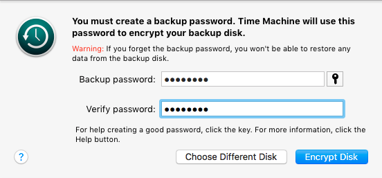 sierra-encrypted-time-machine-backups-7