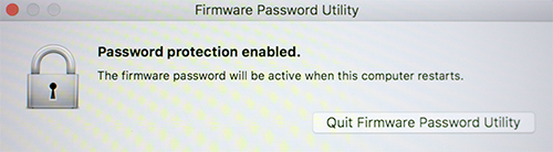 sierra-firmware-password-5
