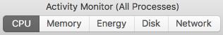 activity-monitor-tabs