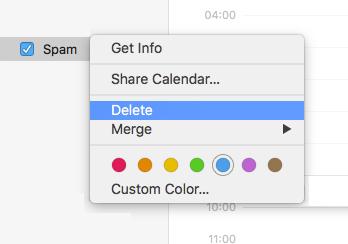 delete-icloud-spam-calendar