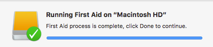 disk-utility-first-aid