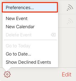 icloud-preferences
